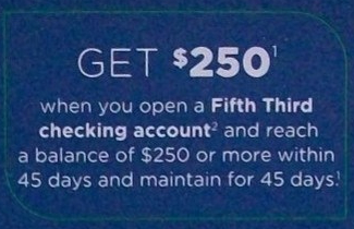 front500-5-3-Fifth-Third-Bank-Bonus-Coupon-w