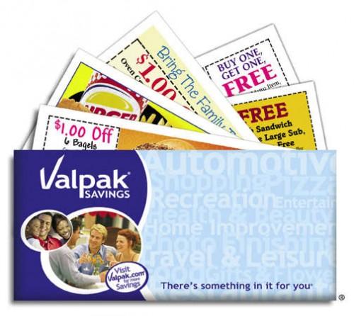 valpak-deals-500x446